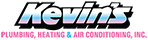 Kevin's Plumbing, heating & Air Conditioning